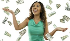 Some Known Details About Instant Cash Loans